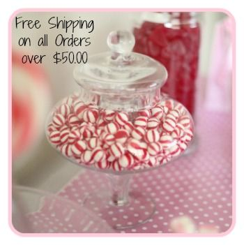 Once Upon a Party suppliers of all things party helping you create Magical Party Memories