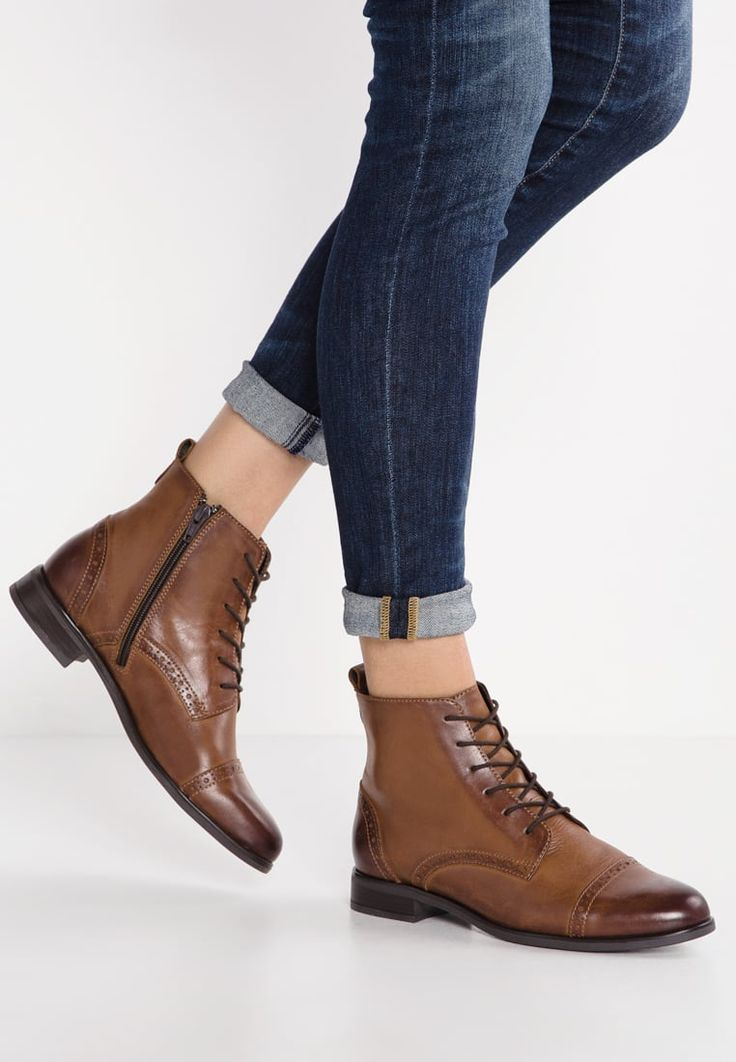 DESIGN - Penny - Chaussures à talons - GrisAsos Eo08T