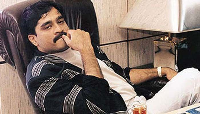 Indian man hacks Dawood Ibrahim's call details, plans to give many secret details to PM Modi http://coxsbazartimes.com/archives/27071