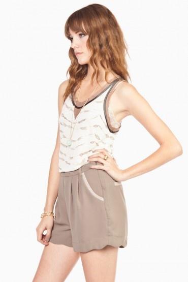 shorts: Dream Wardrobe, Fashion Style, Dream Closet, Soft Colors, Books Worth, Pretty Things, Shorts, Fashion Inspiration, Fashion Police