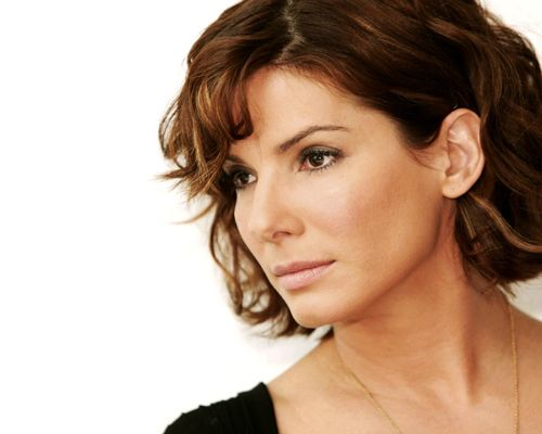 Top New Sandra Bullock... Sandra Bullock Movies