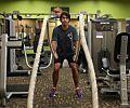 Ask the Doctor: Is This Inner Knee Pain Tendinitis? | Runner's World