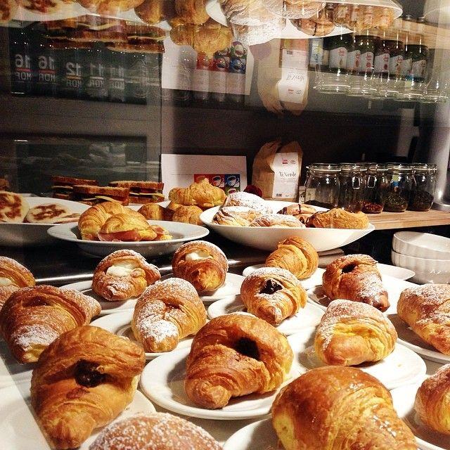 Breakfast with love... http://flocibo.com