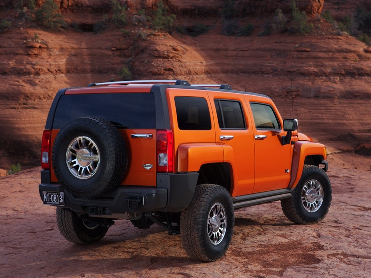 17 best images about hummer cars trucks and military hummer h3 alpha