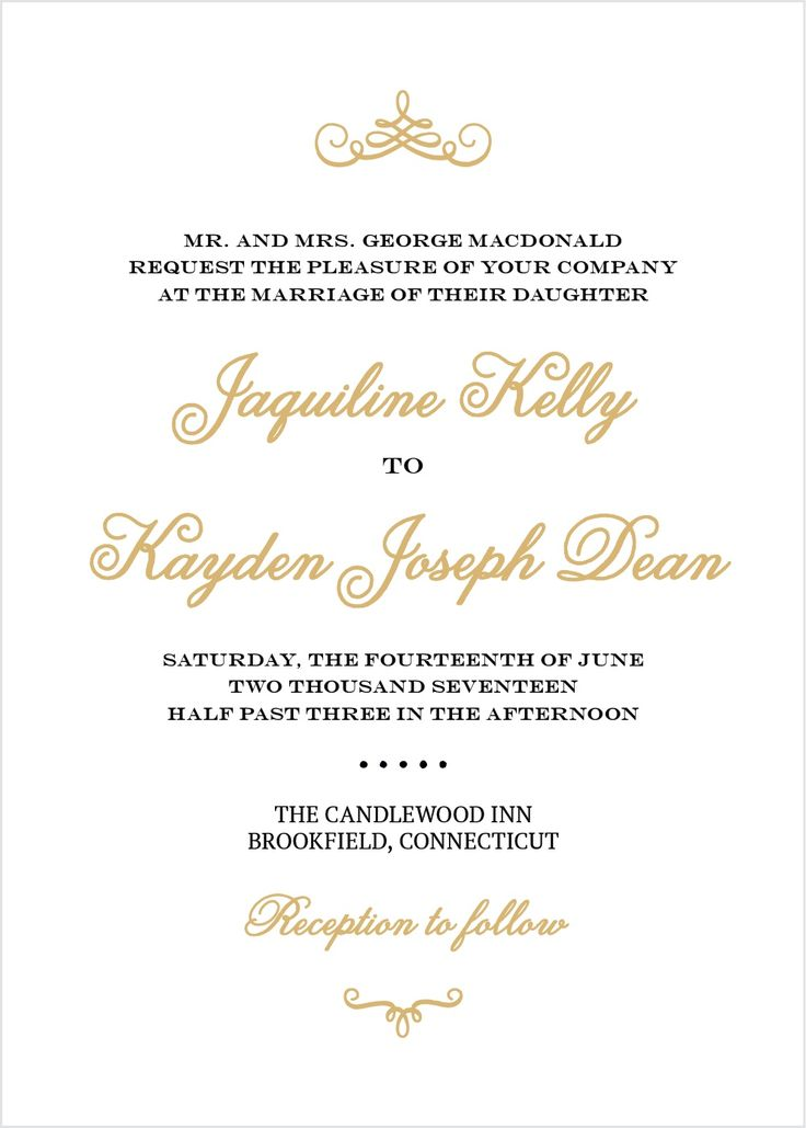 187 best THEE Letters (Save the date, Invitations, and Thank You - invitation letters