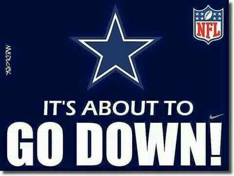 1056 Best Dallas Cowboys Images On Pinterest