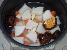 【炊飯器で】押し麦とたっぷり野菜のサムゲタン by 河埜 玲子 | レシピサイト「Nadia | ナディア」プロの料理を無料で検索