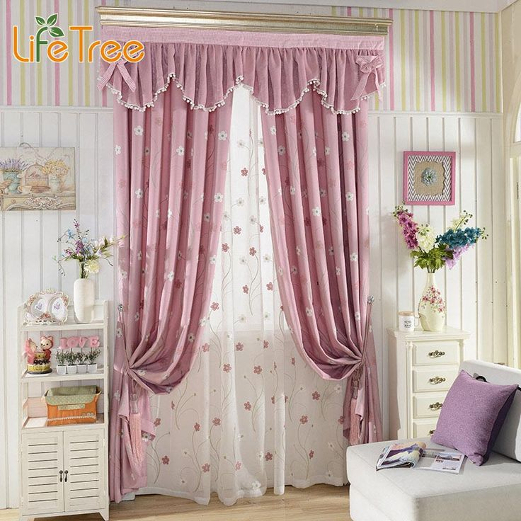 Cheap curtains for living room, Buy Quality curtain tie backs metal directly from China curtain window Suppliers: 		Processing:		Package includes  : 1 piece x Curtain or Tulle 	Valance is not included.	Tips:	1. The Tull
