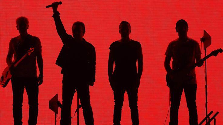 U2 agota las entradas en menos de una hora y anuncia otro concierto en Madrid el 21 de septiembre