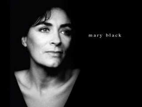 ▶ Mary Black - Song for Ireland - YouTube love her voice..she caught me with the first note of the first song I head by here!