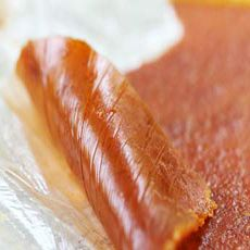 How to Make Fruit Leathers – Dehydrating Fruit Leather