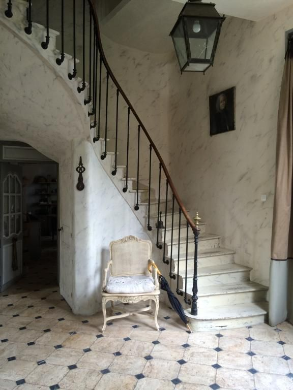 Foyer Stairs For Sale : Images about classic stairs balusters and newels