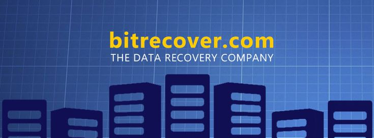 #Virtual Drive #Recovery Software to recover data from virtual machine hard drive