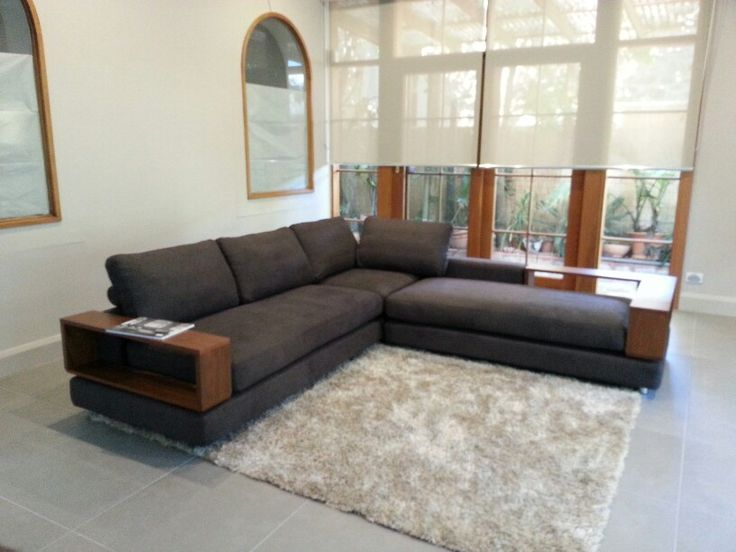 This Baby Jasper looks great in this beautiful space!