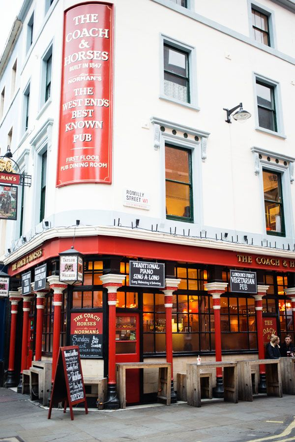 Secret Tea Room Londres