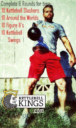 #kettlebell, kettlebell workout, kettlebell exercise, kettlebell circuit