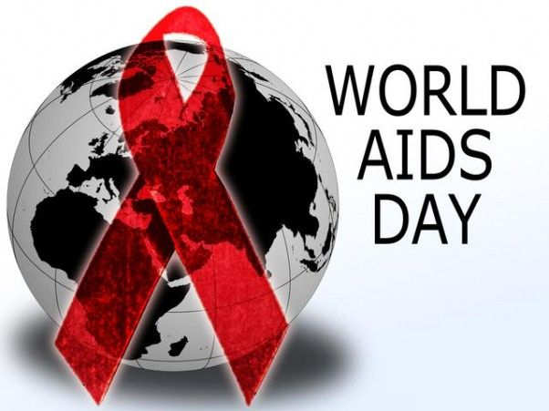 hiv images pictures | 1st as World AIDs Day. It is a day to learn more about the HIV/AIDs ...