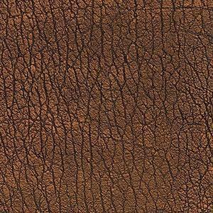Kožená plovoucí podlaha BISON GOLD | Korek Jelínek