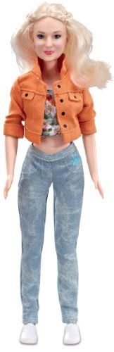 Little Mix Fashion Doll (Perrie) Toys&Games http://www.amazon.it/dp/B009HRI95A/ref=cm_sw_r_pi_dp_8hK2tb0XB190FMG8