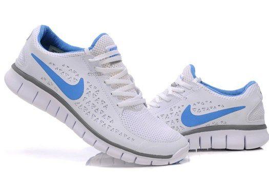 Nike Dunk High Shoes