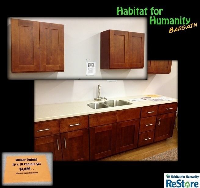 Pin By Germani Decor On We Support Habitat For Humanity