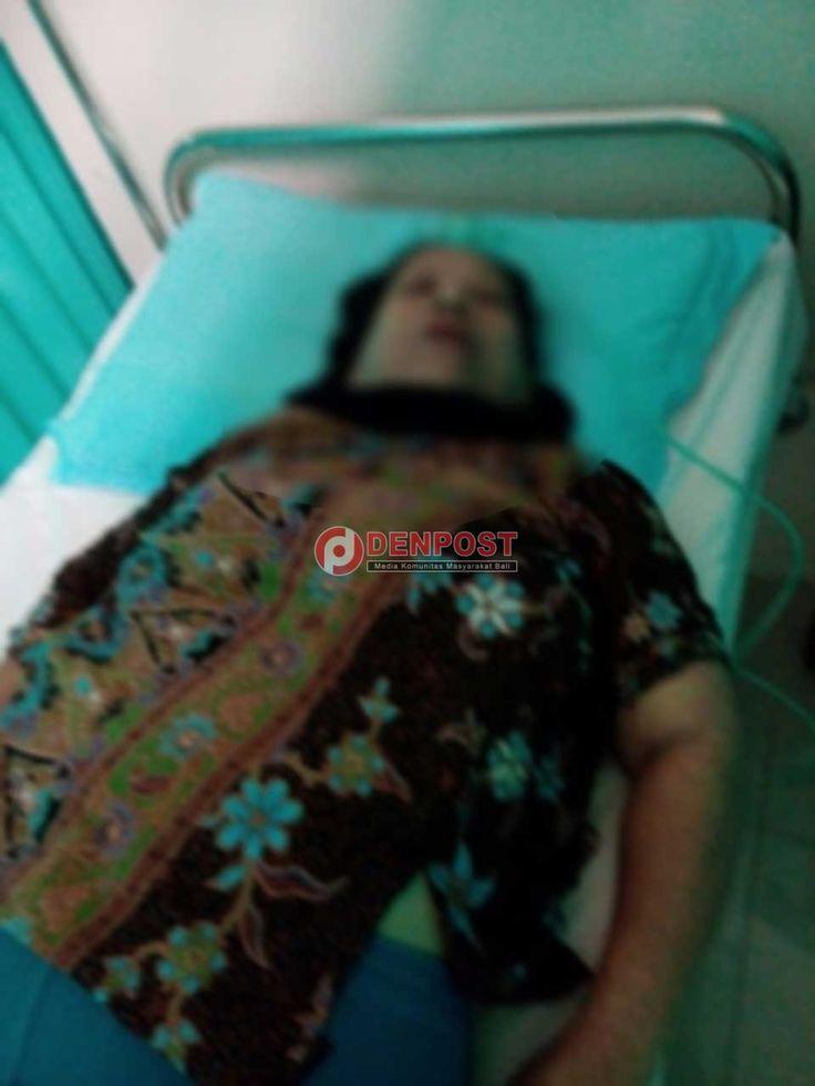 Usai Jalani Penerbangan, Penumpang Air Asia Meninggal - http://denpostnews.com/2016/11/28/usai-jalani-penerbangan-penumpang-air-asia-meninggal/