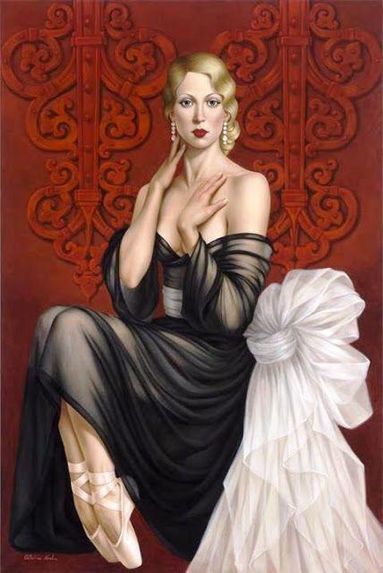 ESENCIA DE MUJER: Arte y Belleza. Autor Catherine Abel. Australia