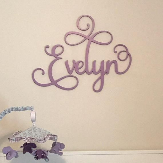 Extra Large Personalized Cutout Name Sign Gold Glitter Name Etsy Wooden Name Signs Baby Name Signs Hanging Letters