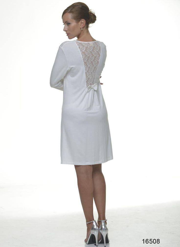 daisy nightwear!!!