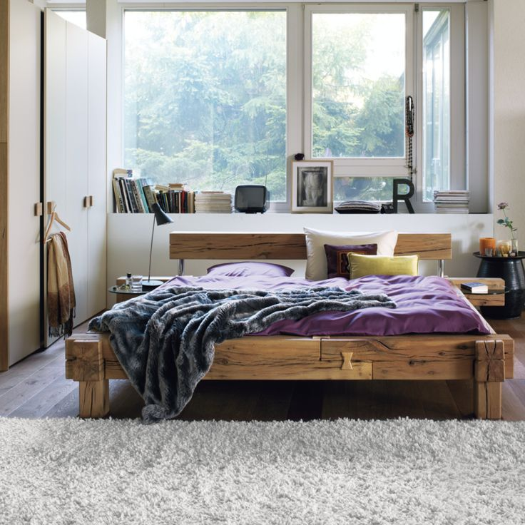 pfister schlafzimmer bedroom sleep tight pinterest. Black Bedroom Furniture Sets. Home Design Ideas
