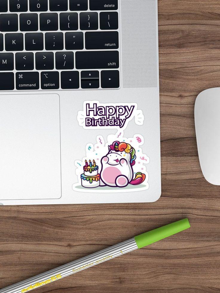 Haooy Birthday Wishes Love Haooy Birthday Wishes Silly Birthday Wishes Creative Birthday Gifts