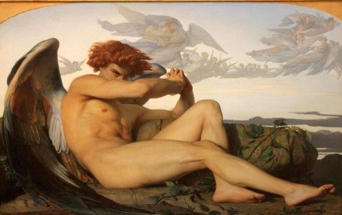 L'ange déchu d'Alexandre Cabanel montpellier-musee-fabre-048.JPG