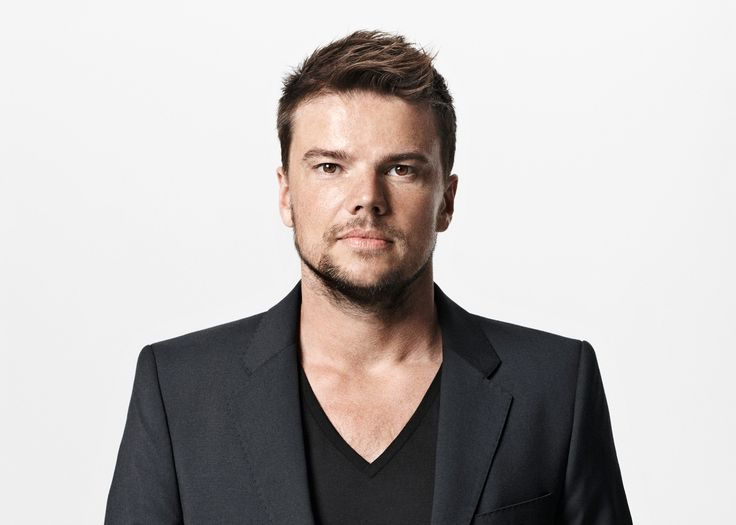 Architect Bjarke Ingel is one of Time's 100 most influential people of 2016 #TIME100 #architecture  www.doyledickersonterrazzo.com