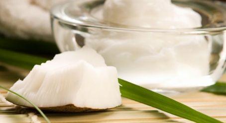 20 handige tips om kokosolie vaker te consumeren