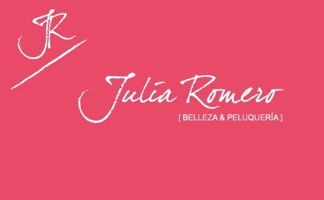 Salón Julia Romero