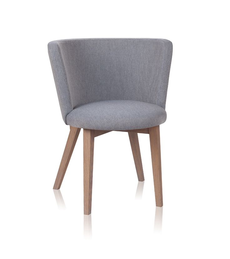 Fotel Fogo | Halex