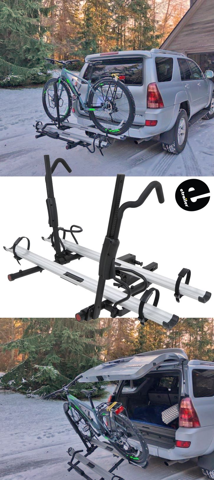 bike mount com amazon bqzwl sports outdoors rack dp racks spare tire hollywood