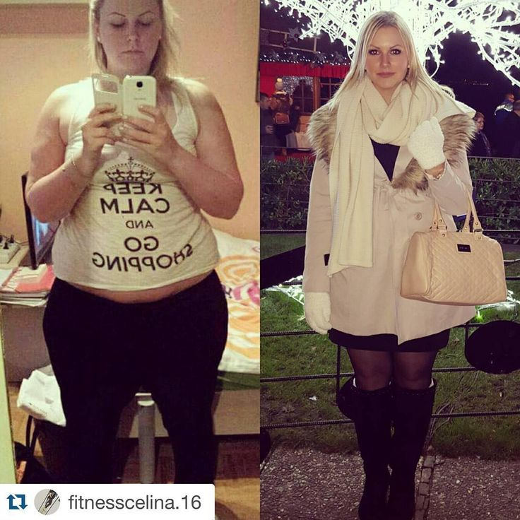 👏 Today's InspirWeighTion 👏 from ✨@TheWeighWeWere✨ via 🔄REPOST #Repost @fitnesscelina.16 ・・・ 💪💪