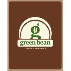 Support Manitoba coffee retailer Green Bean by purchasing some delicious, ethically produced coffee! Green Bean purchases from COAINE, which is a client of Crossroads partner FONCRESOL. Visit: http://www.greenbeancoffeeimports.com/store/