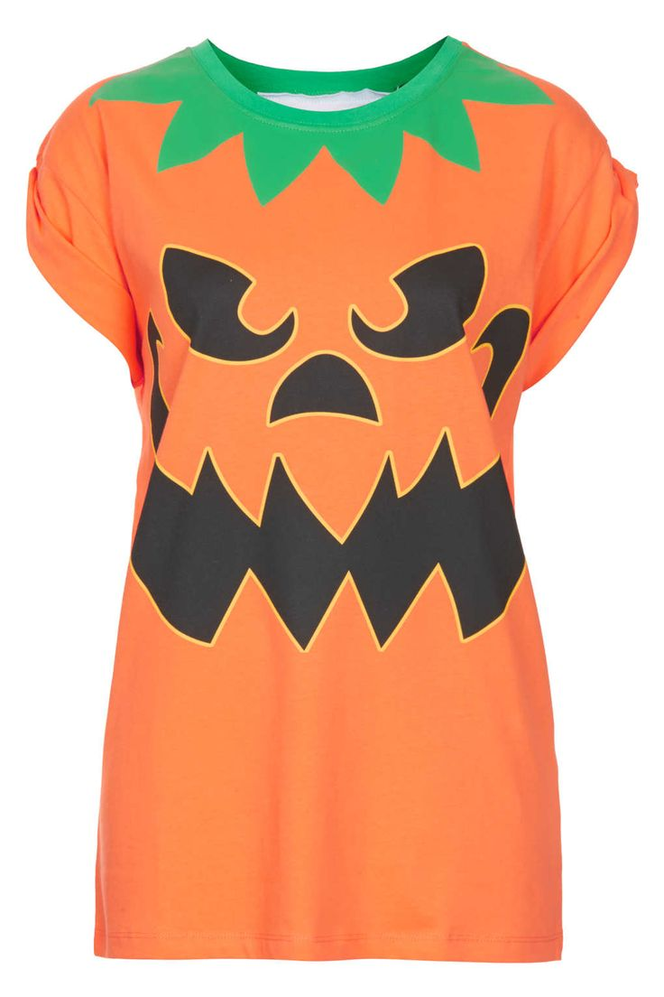 no tears | Sisi Glam's Cultwalk to Fashion http://sisiglam.wordpress.com/  topshop pumpkin tee