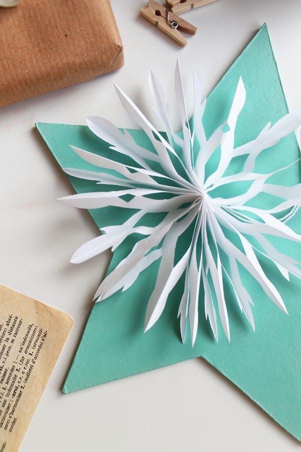 15 Festive DIY Christmas Gift Toppers