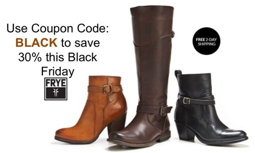 Save this Black Friday with Shoes.com Coupon Code 30% off