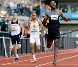 July 27, 2012 — For LaShawn Merritt, a $6 purchase turned into a costly mistake