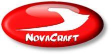 NovaCraft.co.za