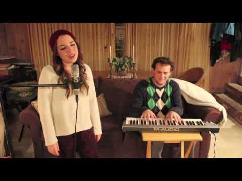 Have Yourself A Merry Little Christmas - Kait Weston & Jason Pitts Happy Holiday :)