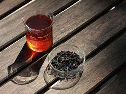 Smoke 'Em if You Got 'Em: How to Brew Lapsang Souchong Tea | Serious Eats: Drinks