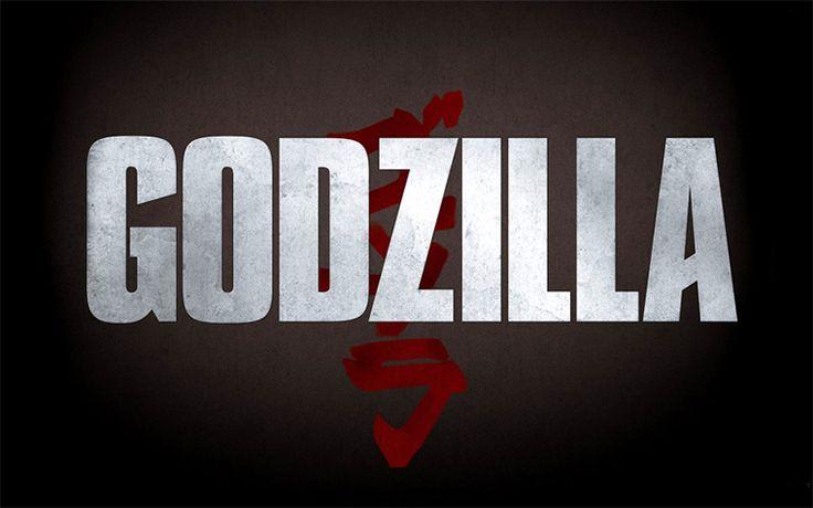 DVD: Godzilla  Director: Gareth Edwards Ciencia Ficcón 2014 123 minutos