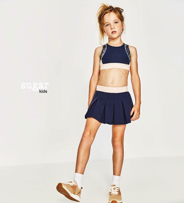 758 best sugar kids for zara images on pinterest kid for Sugar models