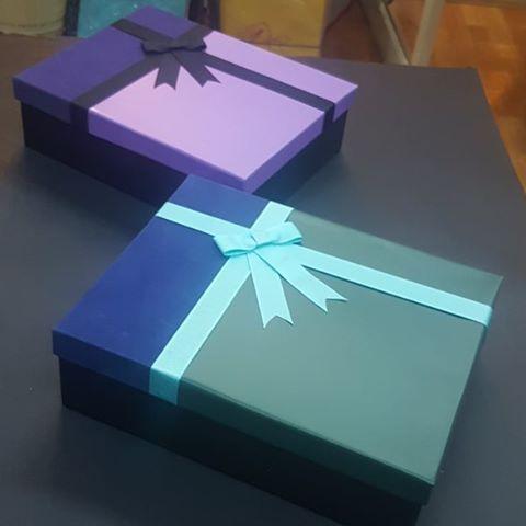 """14 Beğenme, 1 Yorum - Instagram'da @corner.kutu: """"#hediyelik #kutu #hediyelikkutu #hediye #trabzon #gift #gifts #giftbox #trabzonhediyelik #ktü…"""""""
