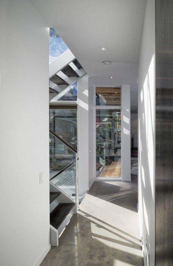 51e2dcd6dde8710b7af37247993a96ee contemporary houses interior design inspiration 11 best images about best minimalist home design ideas on pinterest,Home Design Ottawa
